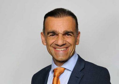Alex Schöpf