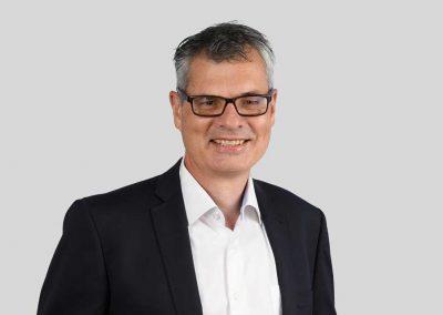 Christian Mossner