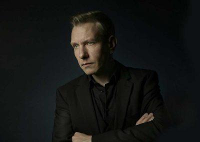 Fabian Wicki