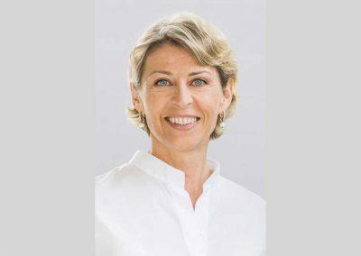 Franziska Vonaesch