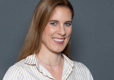Lucia Yapi