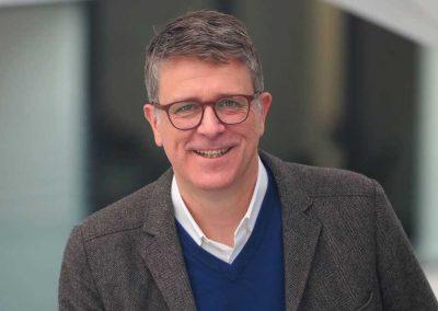 Patrick Stähler